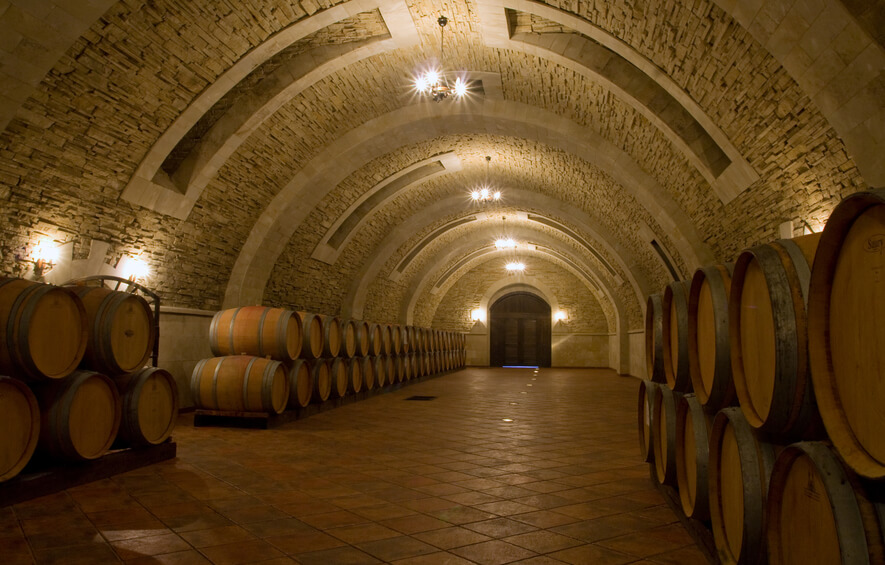 Winery-Chateauneuf-du-Pape-Tour-3